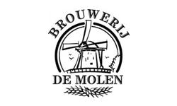 Brouwerij de Molen