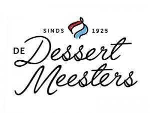 Dessert Meesters