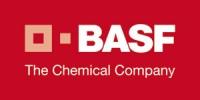 BASF Nederland