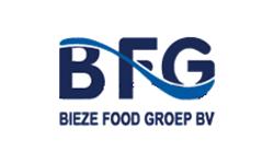 Bieze food groep
